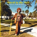 Shtetl in the Sun: Andy Sweet's South Beach 1977–1980