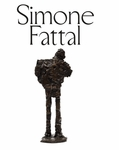 Simone Fattal: Works and Days