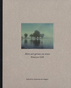Simryn Gill: Here Art Grows on Trees