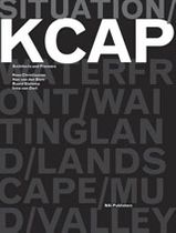 Situation: KCAP Architects & Planners