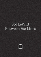 Sol LeWitt: Between the Lines