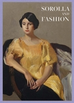 Sorolla and Fashion