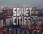 Soviet Cities: Labour, Life & Leisure