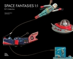 Space Fantasies 1:1