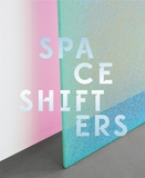 Space Shifters