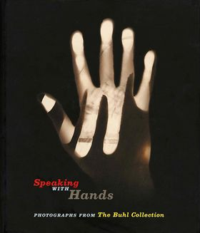 Speaking With Hands