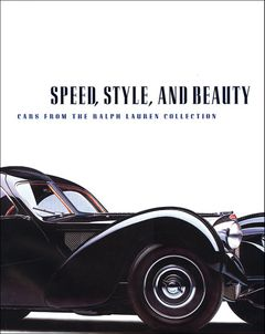 Speed, Style, and Beauty