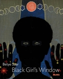 Spring 2019 African and African-American Art and Photo Books