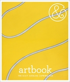 Spring 2020 New Books from ARTBOOK | D.A.P.