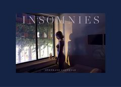 Stéphane Coutelle: Insomnies