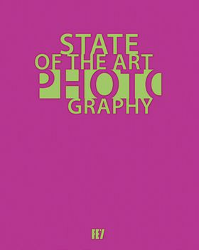 State of the Art Photography