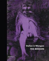 Stefan à Wengen: The Mission