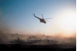 Featured image is reproduced from <I>Stephen Dupont: Generation AK, The Aghanistan Wars 1993–2012</I>.