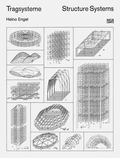 Structure Systems