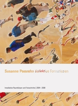 Susanne Pomrehn: Collective Formations