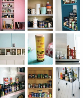 Featured images are reproduced from <I>Swedish Details</I>.