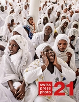 Swiss Press Yearbook 21