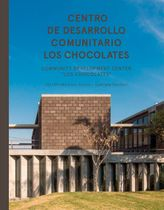 TALLER: Community Development Center Los Chocolates