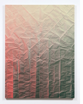 Featured image is reproduced from 'Tauba Auerbach — S v Z.'