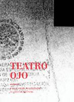 Teatro Ojo: At Night, Lightning