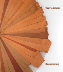 Terry Adkins: Resounding