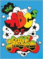 The ABCs of Style
