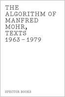 The Algorithm of Manfred Mohr