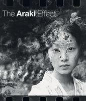 The Araki Effect