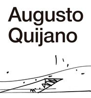 The Architecture of Augusto Quijano