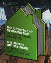 The Architecture of Knowledge