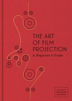 The Art of Film Projection: A Beginner's Guide