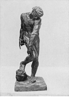 The Art of Rodin