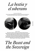 The Beast and the Sovereign