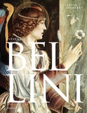 The Best New Art Books of Spring 2021: Art History Catalogues