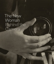 The Best Photography Books of Fall 2020