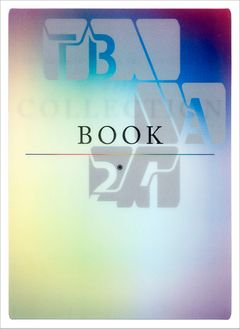 The Collection Book: Thyssen-Bornemisza Art Contemporary