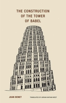 The Construction of the Tower of Babel