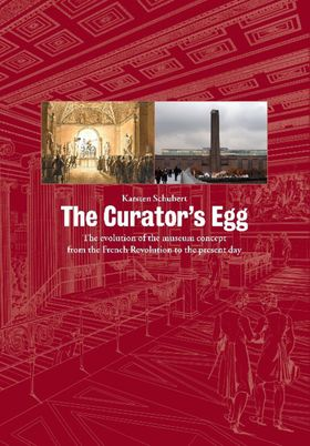 The Curator's Egg