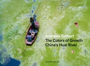 The Dirty Colors of Growth