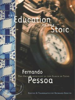The Education of the Stoic
