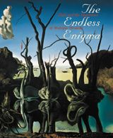 The Endless Enigma