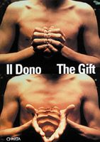 The Gift: Generous Offerings, Threatening Hospitality