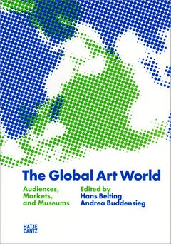 The Global Art World