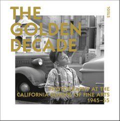 The Golden Decade
