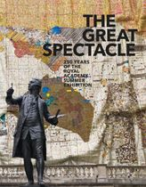 The Great Spectacle
