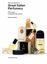 The Handbook of Great Italian Perfumery