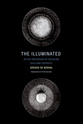 The Illuminated; or The Precursors of Socialism