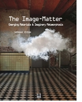 The Image-Matter