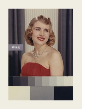 Featured image is reproduced from 'The Image of Whiteness.'