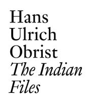 The Indian Files
